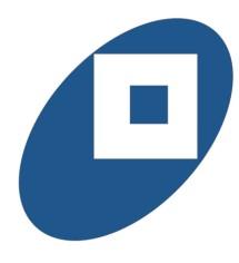 广西正五海洋产业股份有限公司